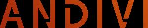 logo-gradient-small-andivi