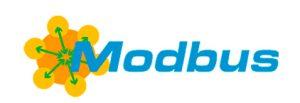 modbus-protocol-logo-2